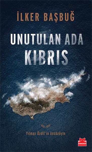Unutulan Ada Kıbrıs.pdf