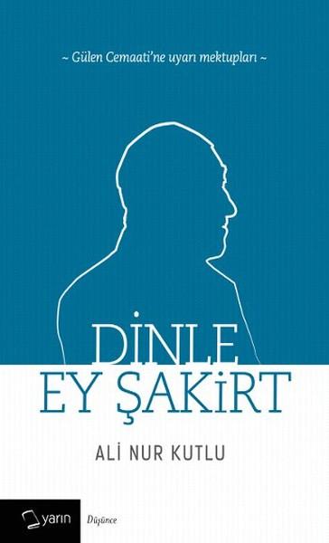 Dinle Ey Şakirt.pdf
