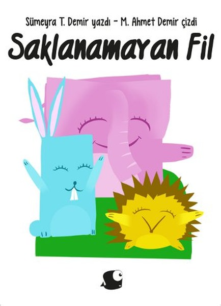 Saklanamayan Fil.pdf