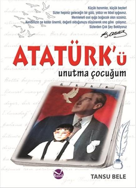 Atatürkü Unutma Çocuğum.pdf