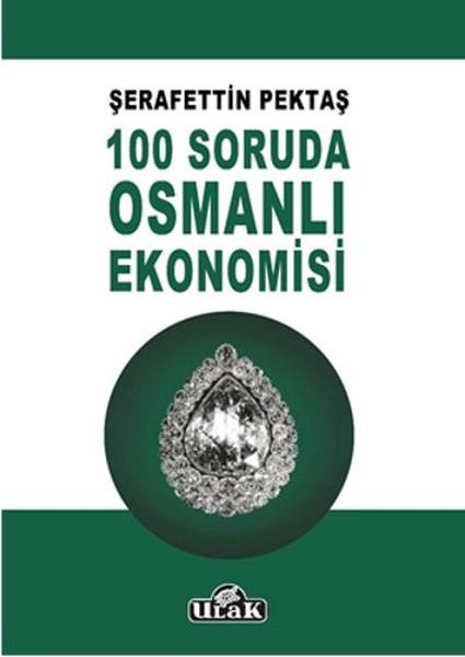 100 Soruda Osmanlı Ekonomisi.pdf