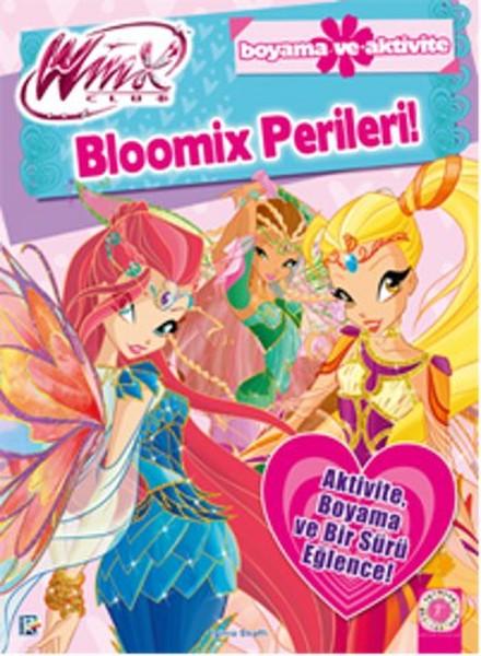 Winx Club - Bloomix Perileri!.pdf