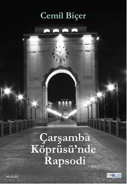 Çarşamba Köprüsünde Rapsodi.pdf
