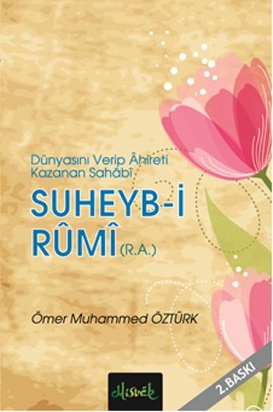 Suheyb-i Rumi.pdf