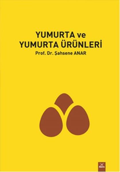 Yumurta ve Yumurta Ürünleri.pdf