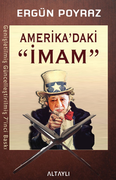 Amerikadaki İmam.pdf