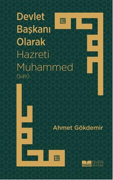 Devlet Başkanı Olarak Hazreti Muhammed (sav).pdf