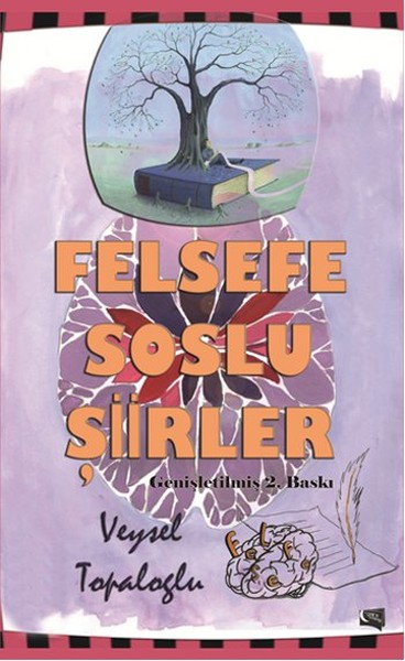 Felsefe Soslu Şiirler.pdf