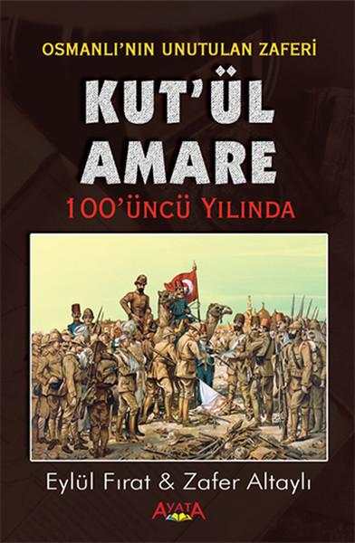Osmanlının Unutulan Zaferi Kutül.pdf