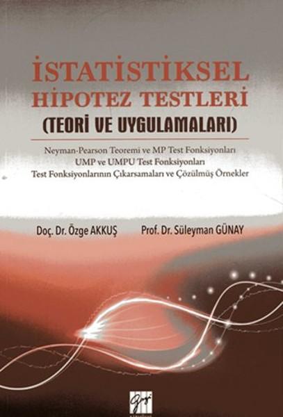 İstatistiksel Hipotez Testleri.pdf