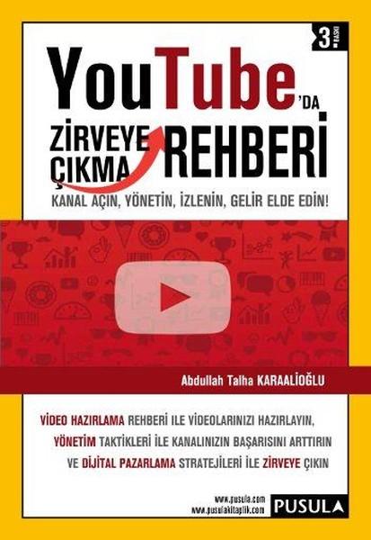 YouTubeda Zirveye Çıkma Rehberi.pdf