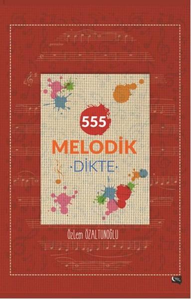 Melodik Dikte.pdf