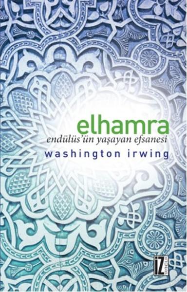 Elhamra.pdf