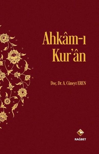 Ahkam-ı Kuran.pdf