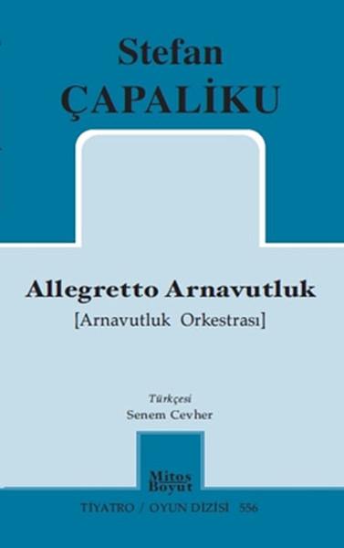 Allegretto Arnavutluk.pdf