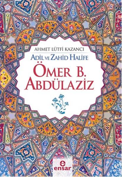 Adil ve Zahid Halife Ömer B. Abdülaziz.pdf