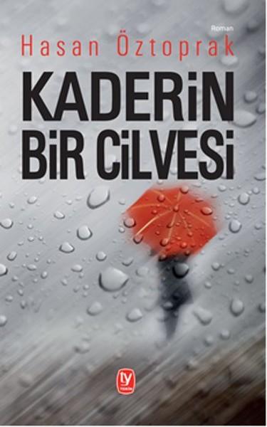 Kaderin Bir Cilvesi.pdf