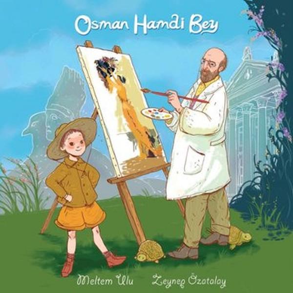 Osman Hamdi Bey.pdf