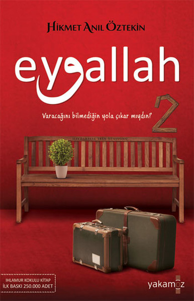 Eyvallah 2.pdf