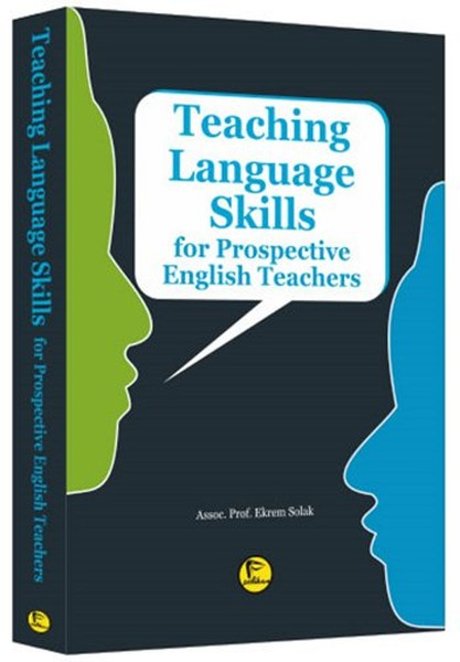 Teaching Language Skills for Prospective English Teachers.pdf