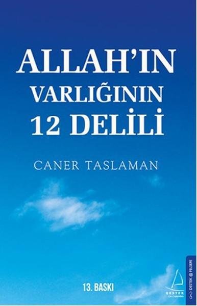 Allahın Varlığının 12 Delili.pdf