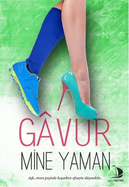 Gavur.pdf