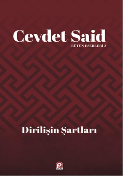 Dirilişin Şartları.pdf