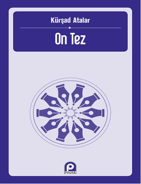 On Tez.pdf