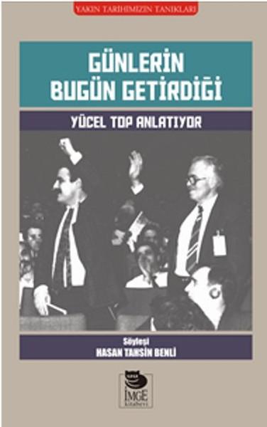Günlerin Bugün Getirdiği.pdf