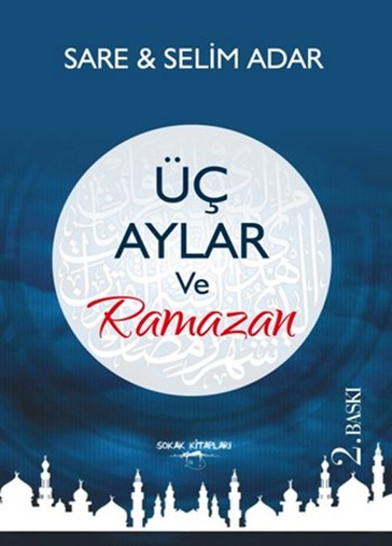Üç Aylar ve Ramazan.pdf