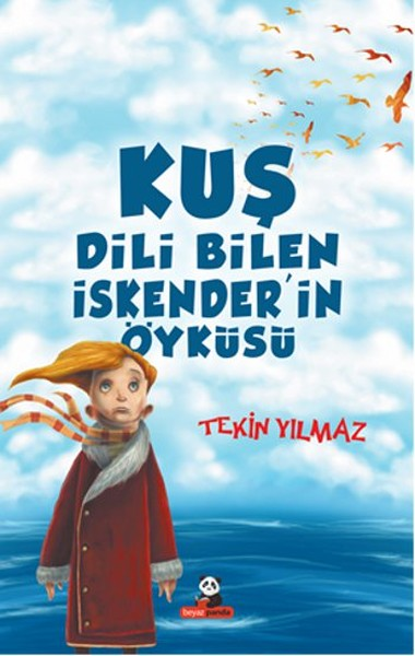 Kuş Dili Bilen İskenderin Öyküsü.pdf