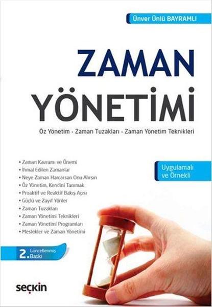 Zaman Yönetimi.pdf