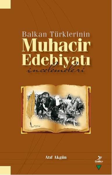 Balkan Türklerinin Muhacir Edebiyatı İncelemeleri.pdf