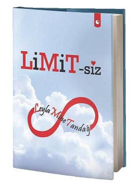 Limit-siz.pdf