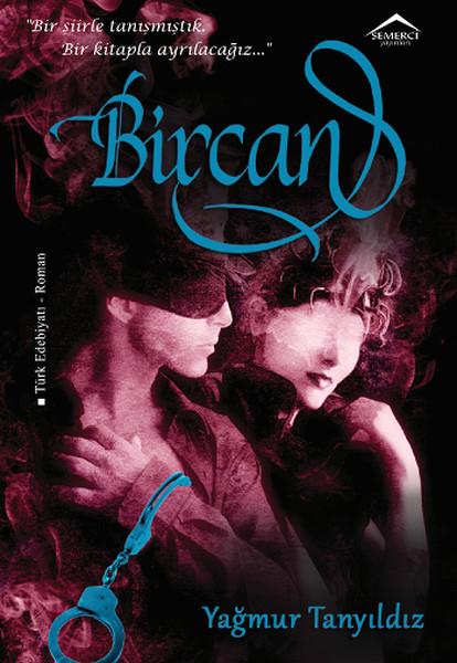 Bircan.pdf