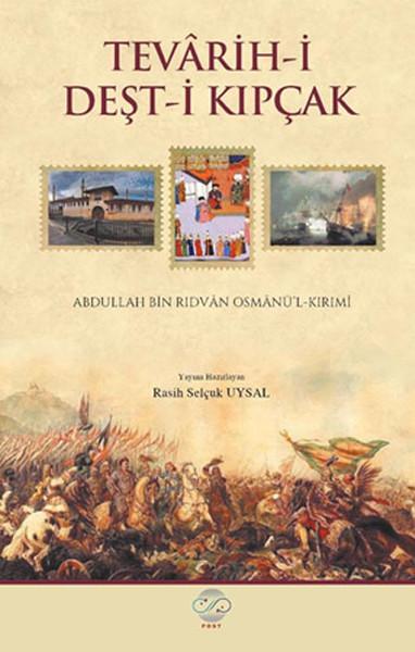Tevarih-i Deşt-i Kıpçak.pdf