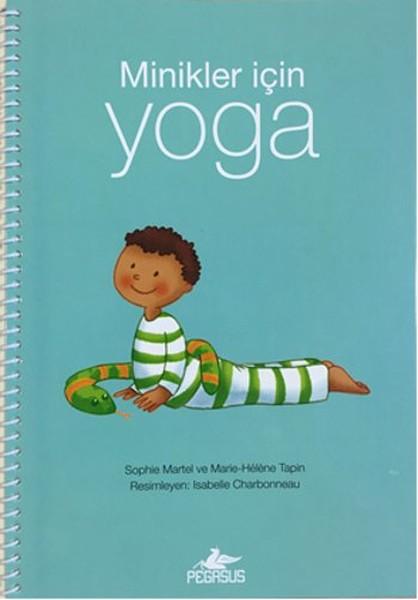 Minikler İçin Yoga.pdf