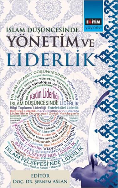 İslam Düşüncesinde Yönetim ve Liderlik.pdf