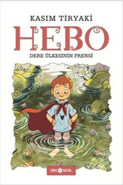 Hebo.pdf