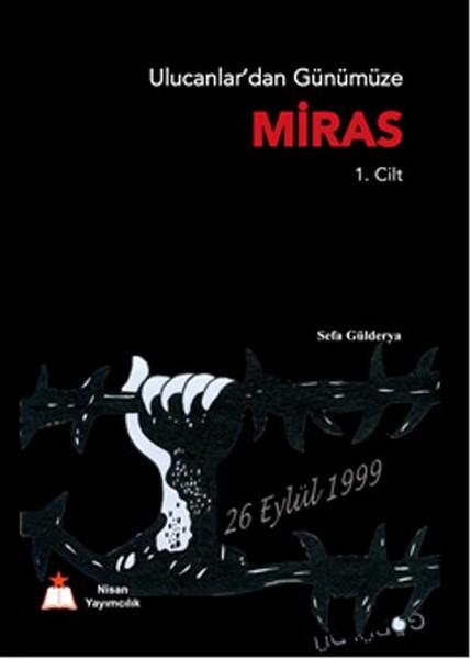 Ulucanlardan Günümüze Miras 1.Cilt.pdf