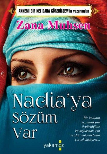 Nadiaya Sözüm Var.pdf