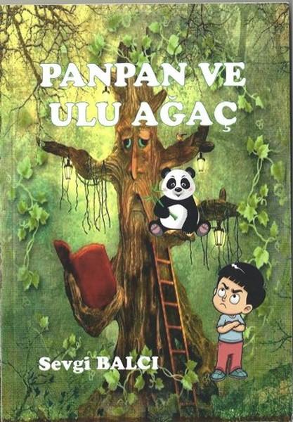 Panpan ve Ulu Ağaç.pdf