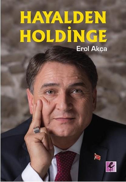 Hayalden Holdinge.pdf