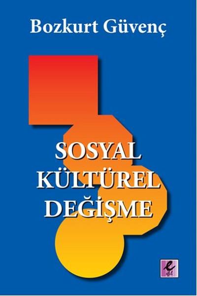 Sosyal Kültürel Değişme.pdf