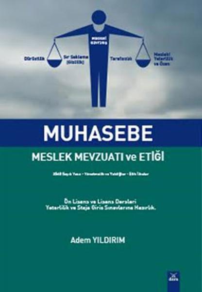 Muhasebe Meslek Mevzuatı ve Etiği.pdf