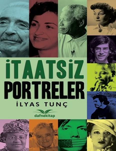İtaatsiz Portreler.pdf