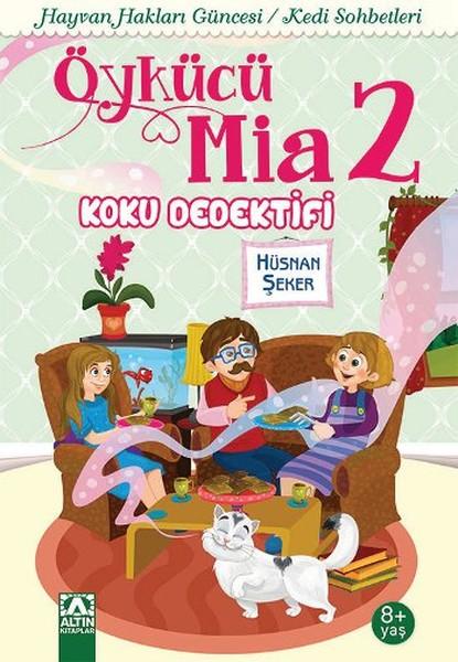 Öykücü Mia 2.pdf