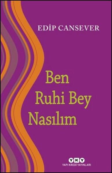 Ben Ruhi Bey Nasılım.pdf