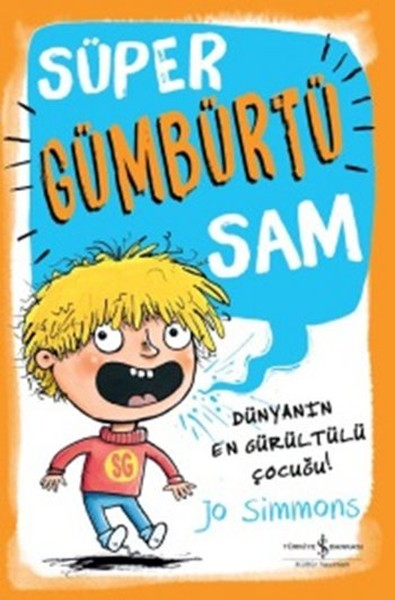 Süper Gümbürtü Sam.pdf
