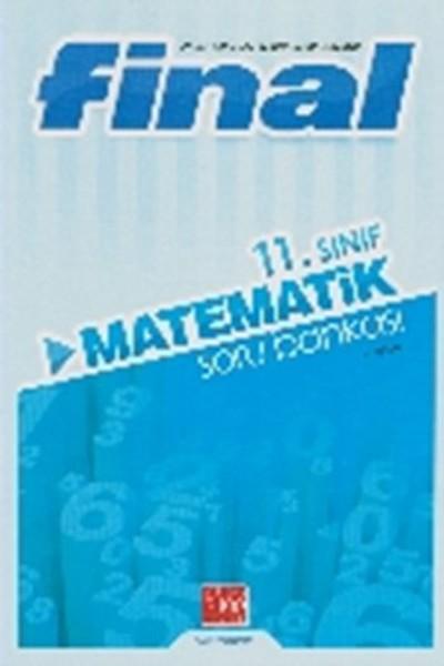 Final 11. Sınıf Matematik Soru Bankası.pdf